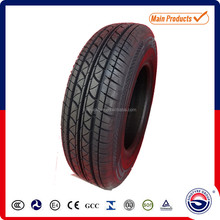 Tekpro brand car tyre prices 750R16 C 14PR TL with EU lable for europe