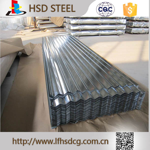 Corrugated Tin Lowe S : Lowes corrugated metal roofing sheets for building from
