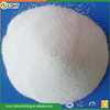 China Factory Price Food Grade Food