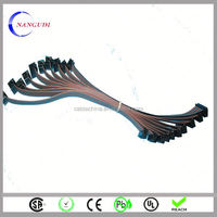 waterproof wiring loom for nokia c6 flex ribbon cable