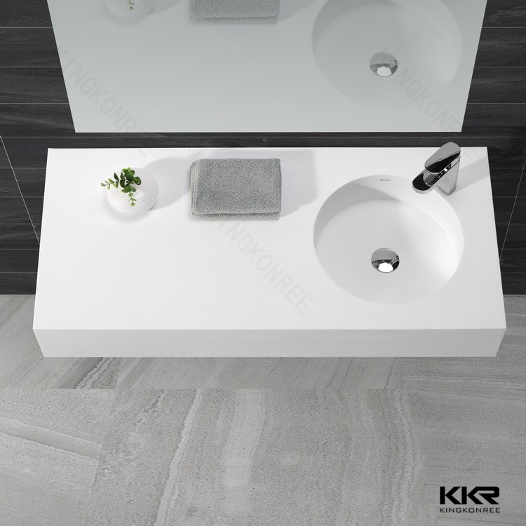 wall hung basin (31)
