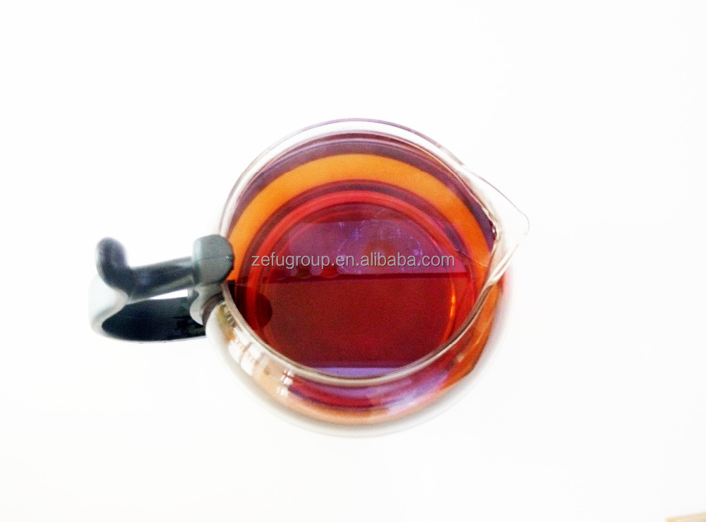 High Quality Best Selling,China organic slimming black tea