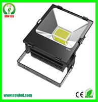 Outdoor LED Flood Lights Stadium Lamps