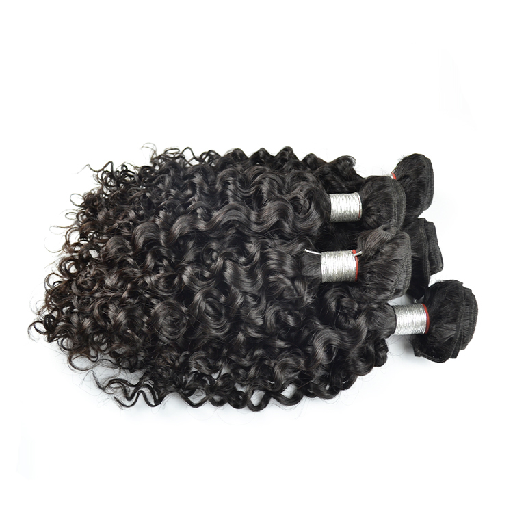 Wholesale Virgin Hair Extension Products Dropship Brazilian Hair