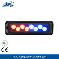 Widely Use Promotional Price Motorcycle Led Head Light