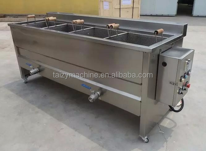 potato chips making machine price french fries machine frozen french fries machinery