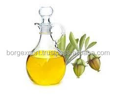 Competitive Price of Jojoba Golden Oil