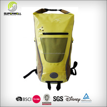 Portable Outdoor Factory Wholesale fashion waterproof dry bag