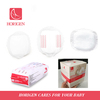 Horigen Disposable Nursing Pads Disposable Breast