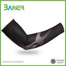 Wholesale cycling anti-slip Thermal Arm Sleeve