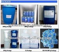 fixing agent textile chemicals RH-NB-2013