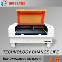 Cellphone accessories laser cutting phone case and screen protector laser cutting machine
