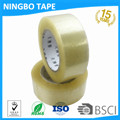 Bopp Packing Tape sealing tape