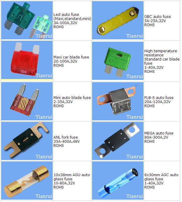 gbc car fuse box christmas light fuses wiring diagram