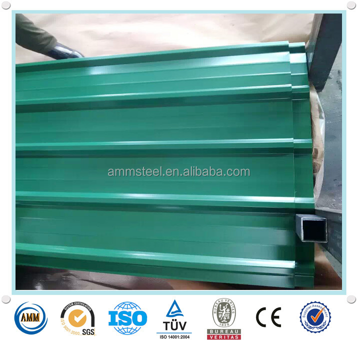 Bestselling products corrugated sheet metal for roofing or wall