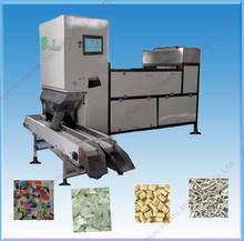 New Design Digital Color Separation Machine