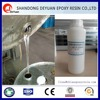 Epoxy Resin 128 for mould casting
