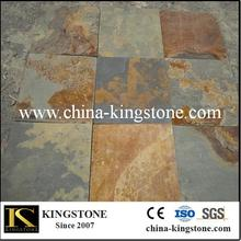 High quality black roofing slate (Direct Factory Good Price )