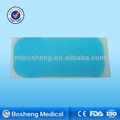 Cooling gel sheet