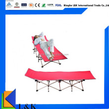 cheap camping folding bed