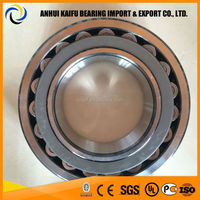 Hot sale Self-aligning roller bearing 23218 bearings manufacturers