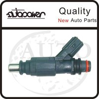 Fuel Injector For Toyota Corolla 23250-0D030