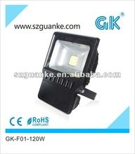ip65 50000hrs long lifespand 1000w led flood light
