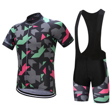 Custom cycling road bike zipper up jersey clothing for men cicling wearing