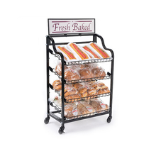 Baking Rack Betty Crocker Cake Cookie Display Stand
