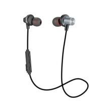smallest waterproof earbuds wireless stereo bluetooth headset for sony