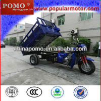 New Design Strong Loading Capacity Hot Selling Motorcycle