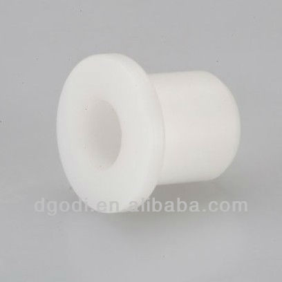 nylon shoulder bush, nylon bush