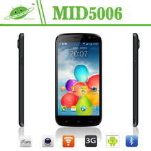 Alibaba in russian MTK6592M Octa core 1.7 Ghz 1280*720 IPS 2.0+8.0 camera android yxtel mobile phone