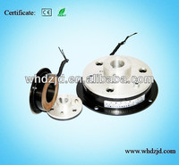 automatic door disc brake