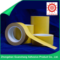 Best Manufacturers In China Pvc Adhesive Tape For Pipe Wrapping