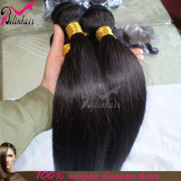 Wholesale 100% 6A virgin Armenian hair