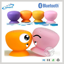Best Cheapest Promotional Mini Speaker Bluetooth Handsfree
