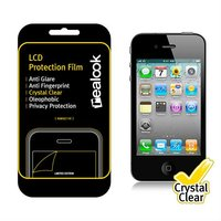 Display Protector for iPhone