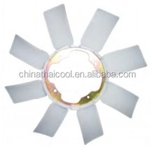 Auto Engine Fan Blade 21060-Y4100