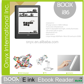 Good Media Markt Sale Infrared Touch ebook