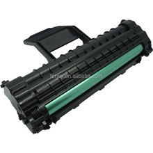 Original standard compatible toner cartridge 111s used in SL-M2020/SL-M2020W for samsung