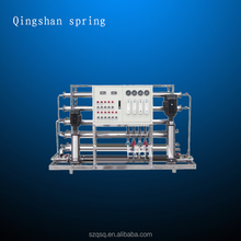 large-scale innovated design reverse osmosis water purifier system