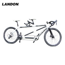 "Double seat Bicycle foldable carbon rim high performance downhill 2018 new alloy rim new type 20 inch 24"" road bicycle Taiwan"