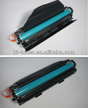 Wholesale toner cartridges for Samsung HP Brother Canon Epson Lexmar Dell Rico Factory direct sell