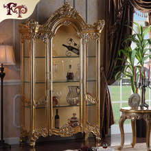 European rubber wood furniture-the president suit furniture-french style furniture