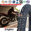 Tubeless tyre for motorcycle, 4.50-12 kend tyres for motorcycle