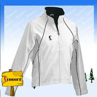 Top sales high quality hoodies jackets