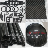China carbon fiber manufacturer:CF sheets, CF tubes, carbon rod from FRT carbon fiber factory in China