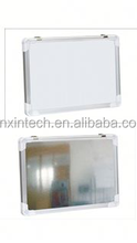 Factory wholesale price best whiteboard cheap price magnetic whiteboard material