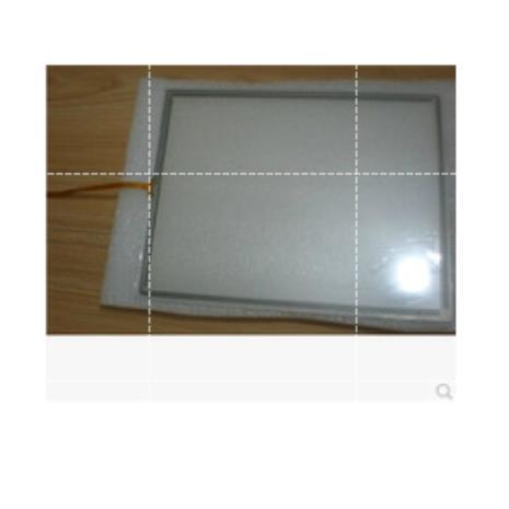 "Korg Touch Screen Digitizer 5.7/"" for Korg PA800 PA1X PA2X PRO PA3X EXTREME M3"